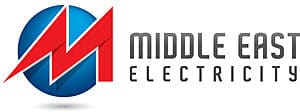 2016-03_MiddleEastElectricity_logo