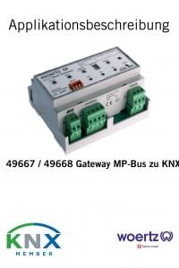 Bilder KNX 9