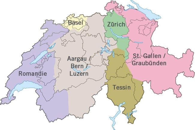 Karte_Vertreter_Schweiz