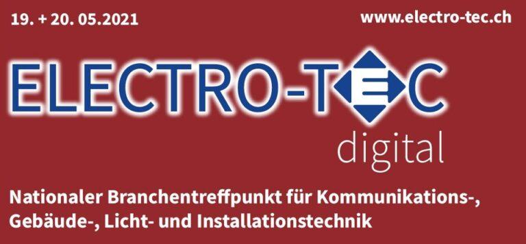 banner elektro tec