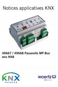 Bilder KNX FR9