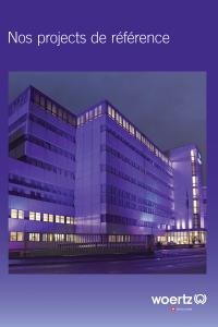 Brochure de référence 2017