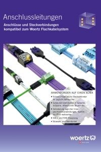 Download Anschlussleitungen