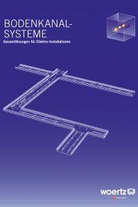 Download Bodenkanalsysteme