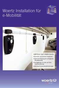 Download E Mobilitaet 2