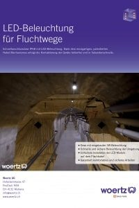 Download LED Beleuchtung
