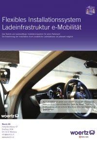 Download Ladeinfrastruktur E Mobility