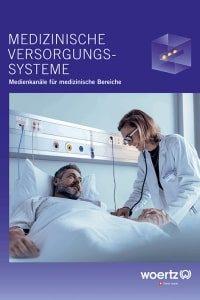 Download Medizinische Versorgungseinheiten
