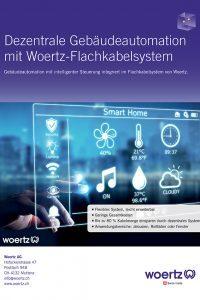 Download dezentrale gebaudeautomation 2
