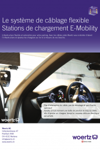 EMobility F Cover