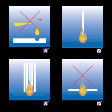 Icons 1 1