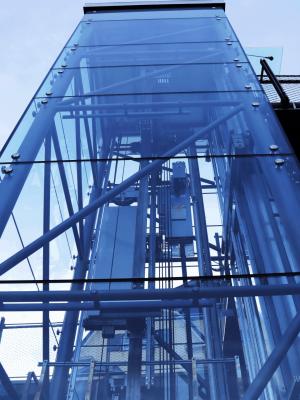 Lift blau scaled