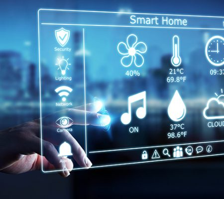 Smart_Home_Gebaudeautomation