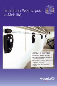 broschuere_e-mobiliaet_ladeinfrastruktur_fr