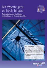Download Elevator shanks