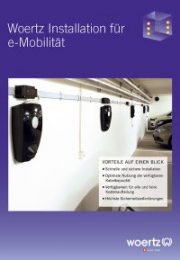 download e mobilitaet 1