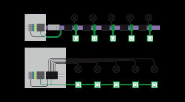 gebaeudeautomation flachkabel5 3