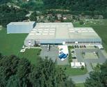 Hölstein - Factory