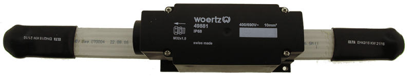 woertz flachkabel power 5g10mm2 ip min 1